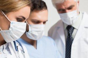 mascara quirurgica farmacia