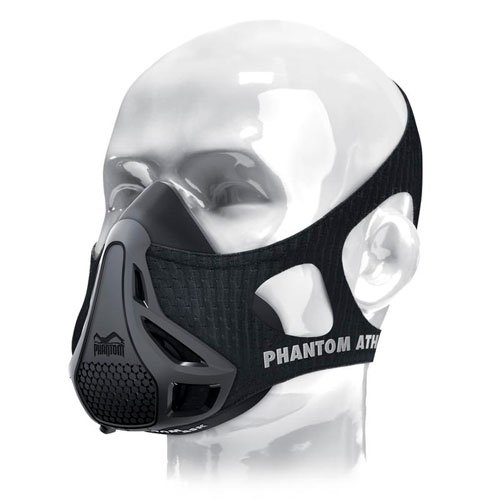 Phantom-Training-Mask_amazon