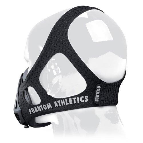 Phantom-Training-Mask_amazon_precio