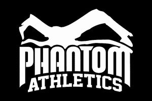 phantom_athletics_entrenamiento
