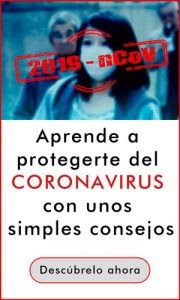 protegete-mascarilla-coronavirus