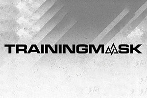 training_mask_3.0_comprar_barato_amazon