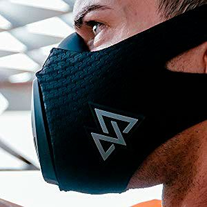 training_mask_3.0_precio