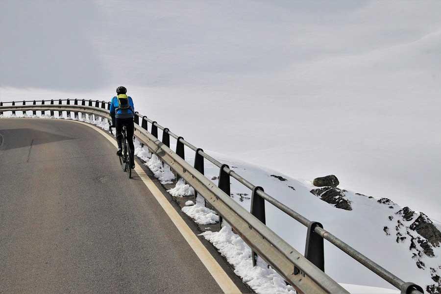 ciclismo-entrenamiento-altura