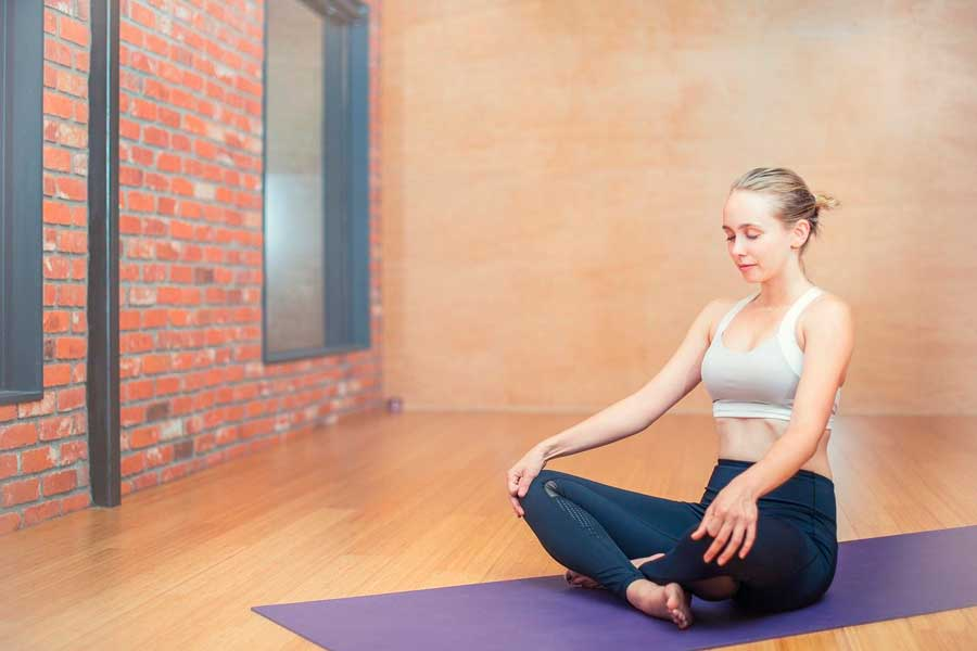 ejercicios-capacidad-pulmonar