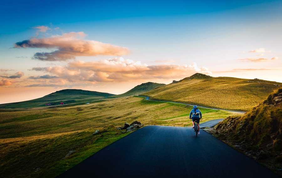 entrenamiento-altura-ciclismo