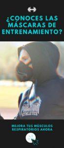 mascaras-entrenamiento-lateral