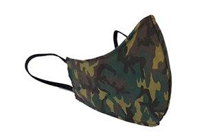 mascarillas-camuflaje-militar