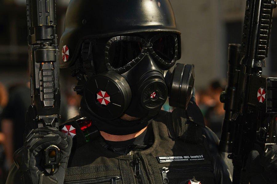 mascara-nbq-militar