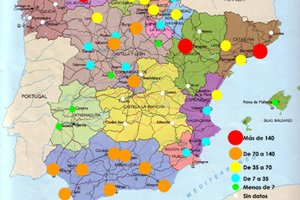 ciudades-mas-contaminadas-españa