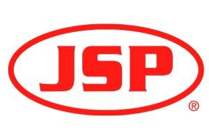 jsp_logo