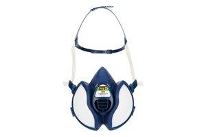 mascara-3m-4000-comprar