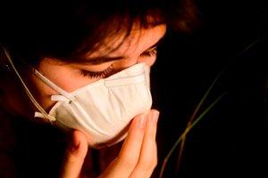 mascarilla-malos-olores